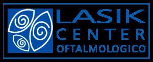 LASIK CENTER