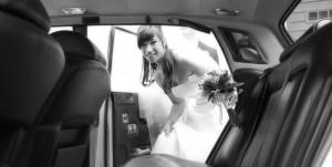 fotografos-de-boda