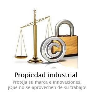 nombre-de-marca-madrid-propiedad_industrial