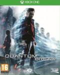 quantum-break-noticias-xbox-one