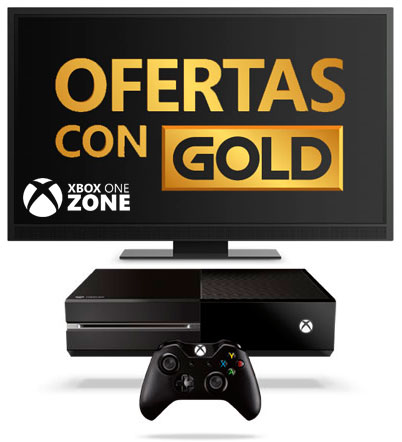 xbox-one-gold-banner