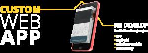 mobile-recurso