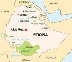 viajes-etiopia