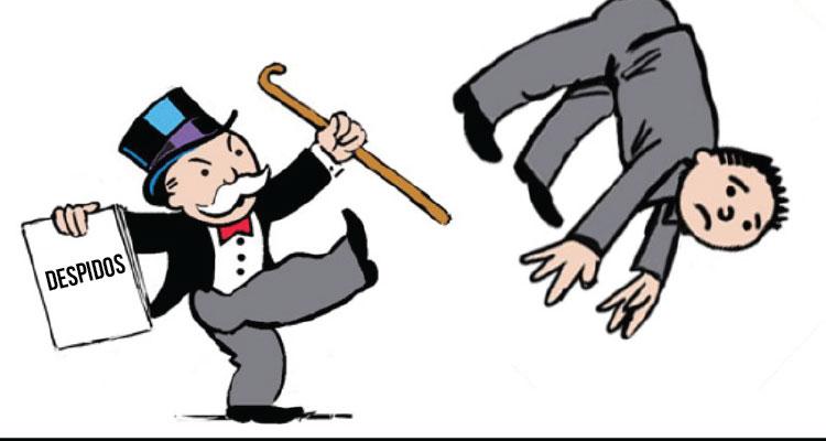 abogados-DESPIDOS-madrid