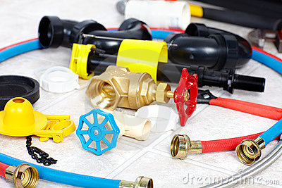herramientas-fontanero
