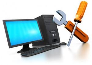 reparar-ordenador-madrid