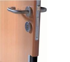 puertas-pivotantes