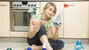 productos-limpieza
