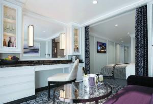 SPL Deluxe _ Veranda Suites - View 2-k6l--510x349@abc